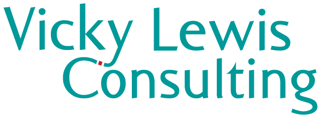 Vicky Lewis Consulting